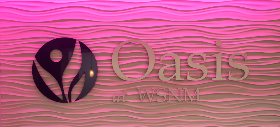 oasis-9-providers