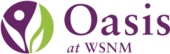 Oasis Med Spa at WSNM