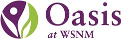 Oasis Med Spa at WSNM