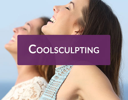 CoolSculpting - Oasis Med Spa - WSNM - Albuquerque, New Mexico