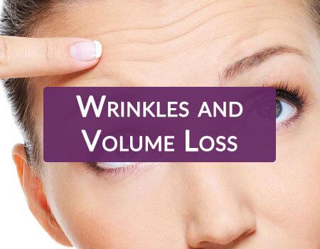 fp-wrinkles-1