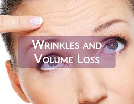 fp-wrinkles-2