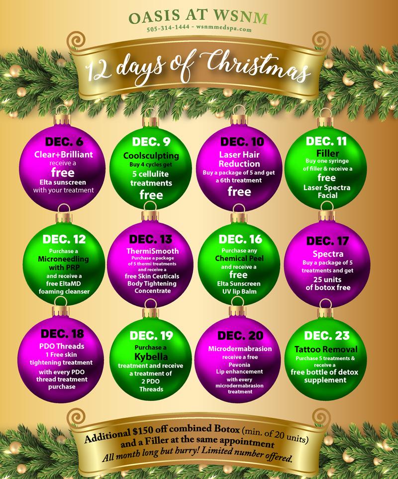 oms-12-days-full